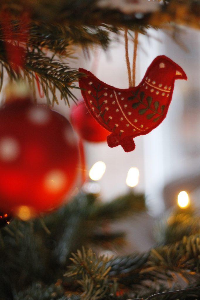 Weihnachten feiern Tipps