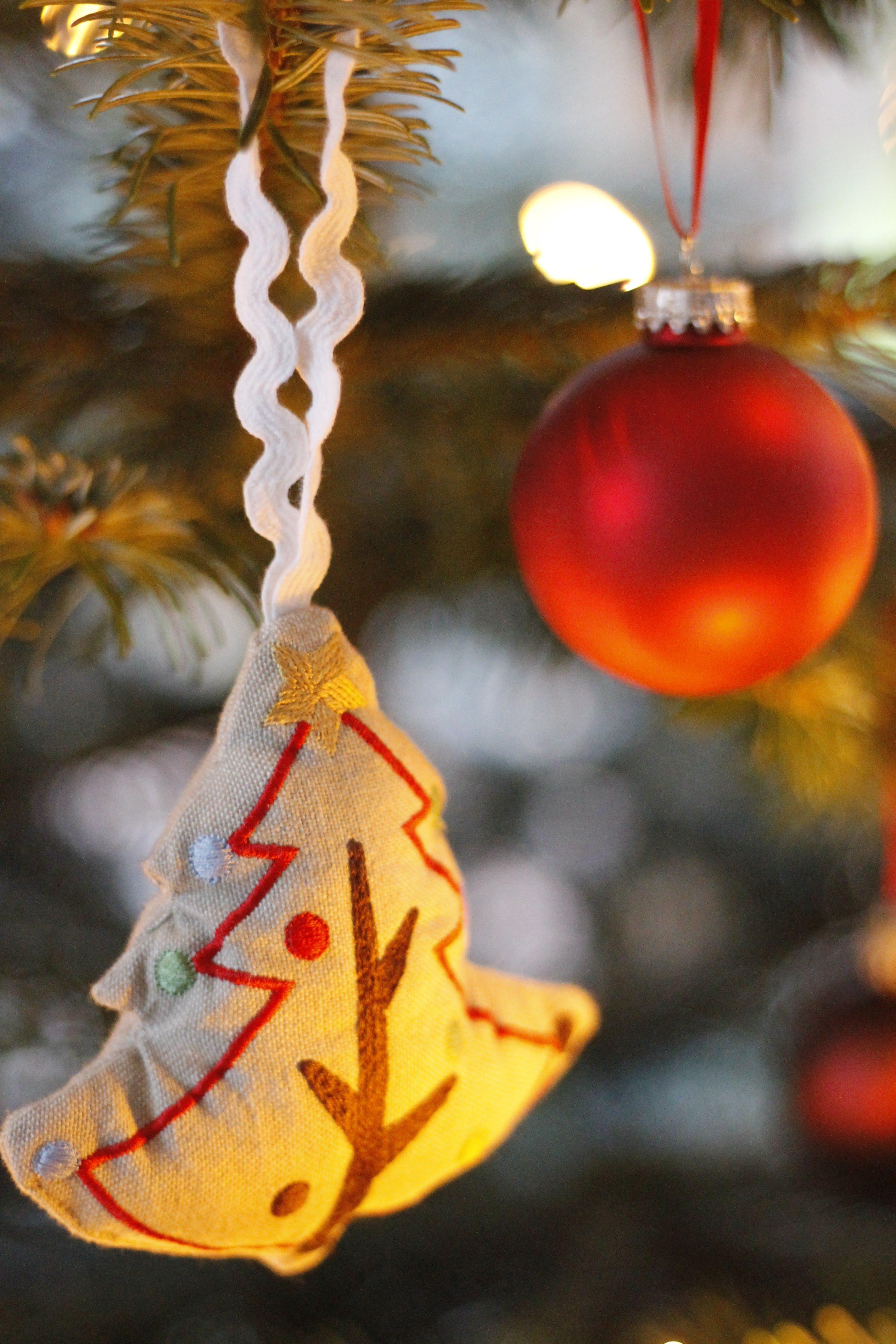Ideen Weihnachtsbaum Schmücken.Weihnachtsbaum Schmücken Ideen Lavendelblog