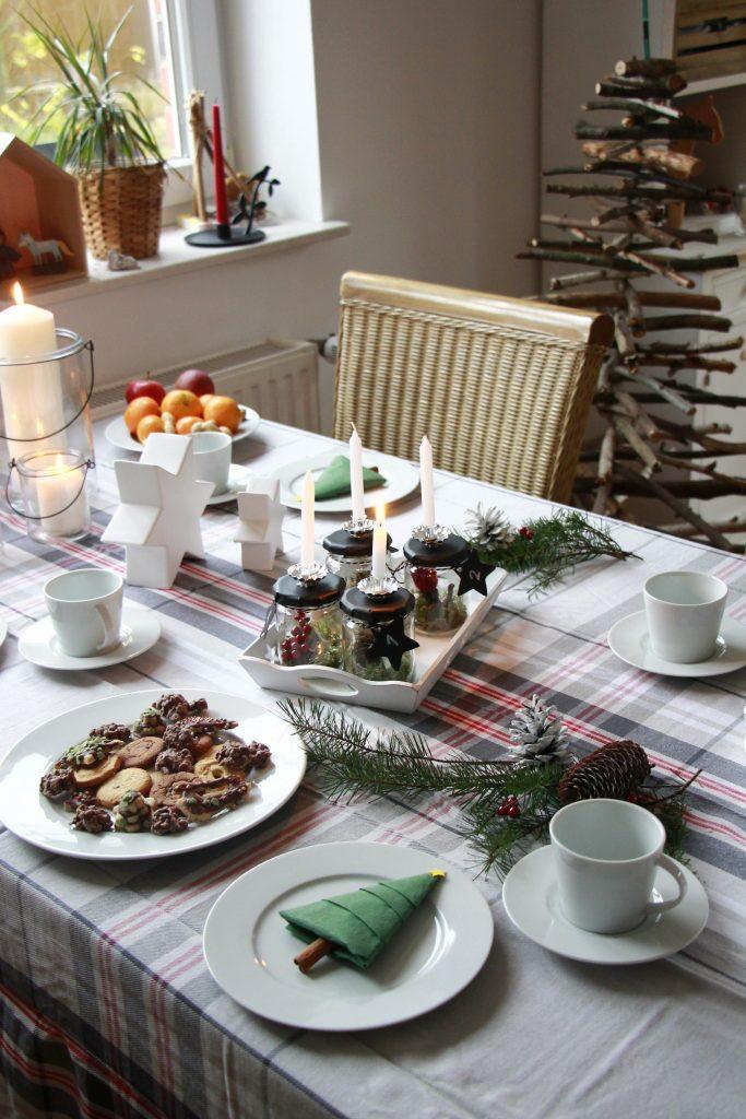 Weihnachtskaffeetrinken Ideen Erwin Müller
