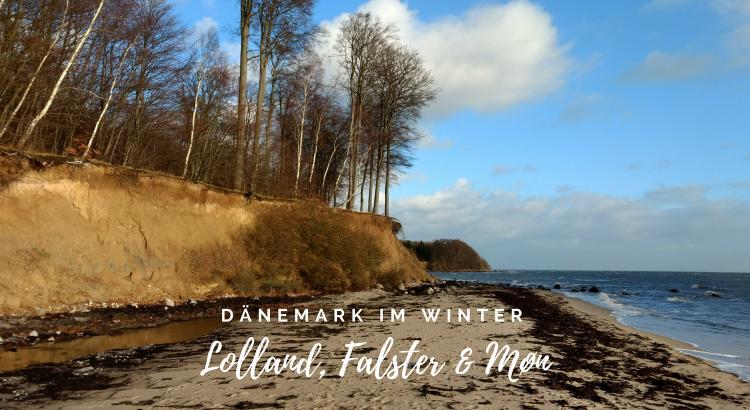 Dänemark im Winter Tipps