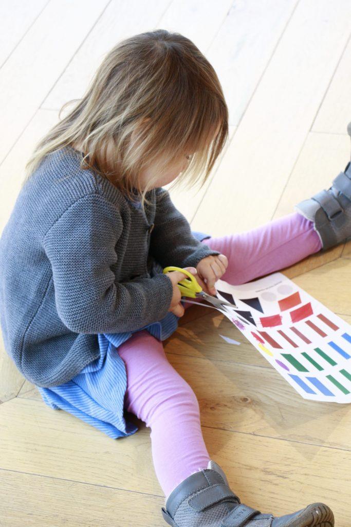 Enfant Terrible Kinderkleidung