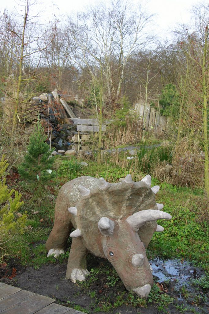 Guldborgsund Zoo Nykøping