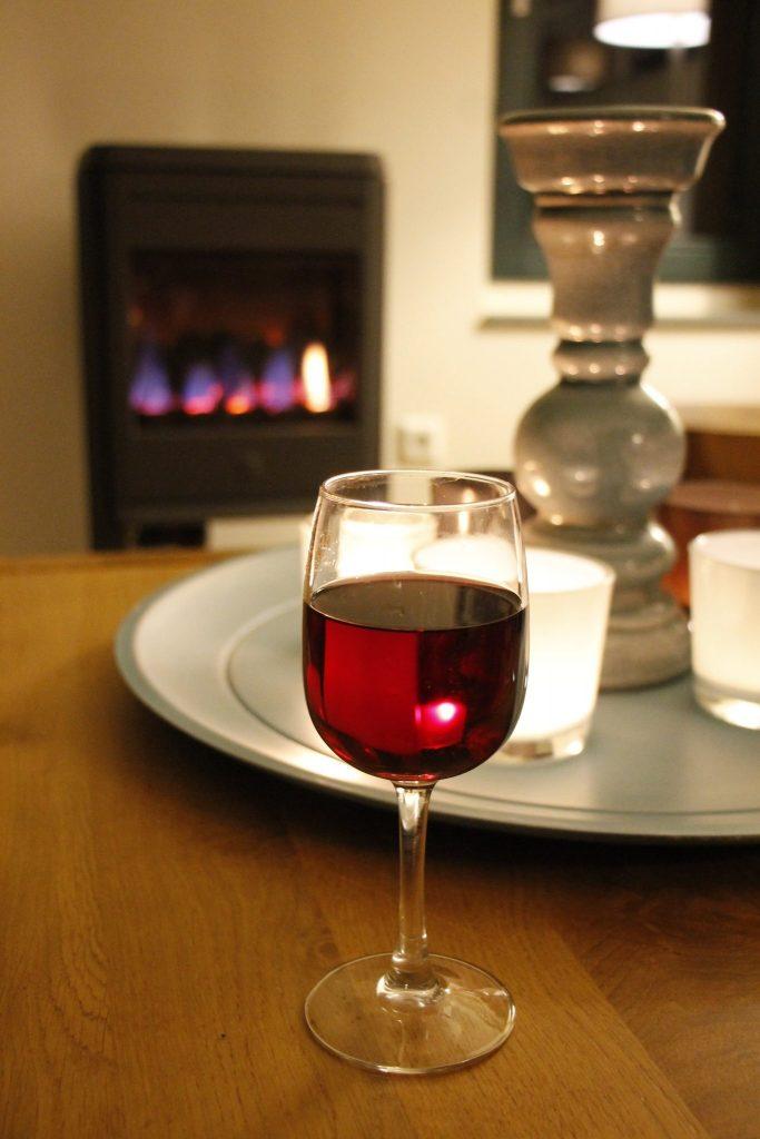 anzeige heizkosten sparen tipps und volle kostenkontrolle mit heiz spar lavendelblog. Black Bedroom Furniture Sets. Home Design Ideas