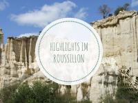 Südfrankreich mit Kindern bereisen: Ausflugsziele im Roussillon