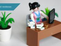 Anzeige: Online Geld verdienen – Tipps und Vorstellung der Plattform Swagbucks