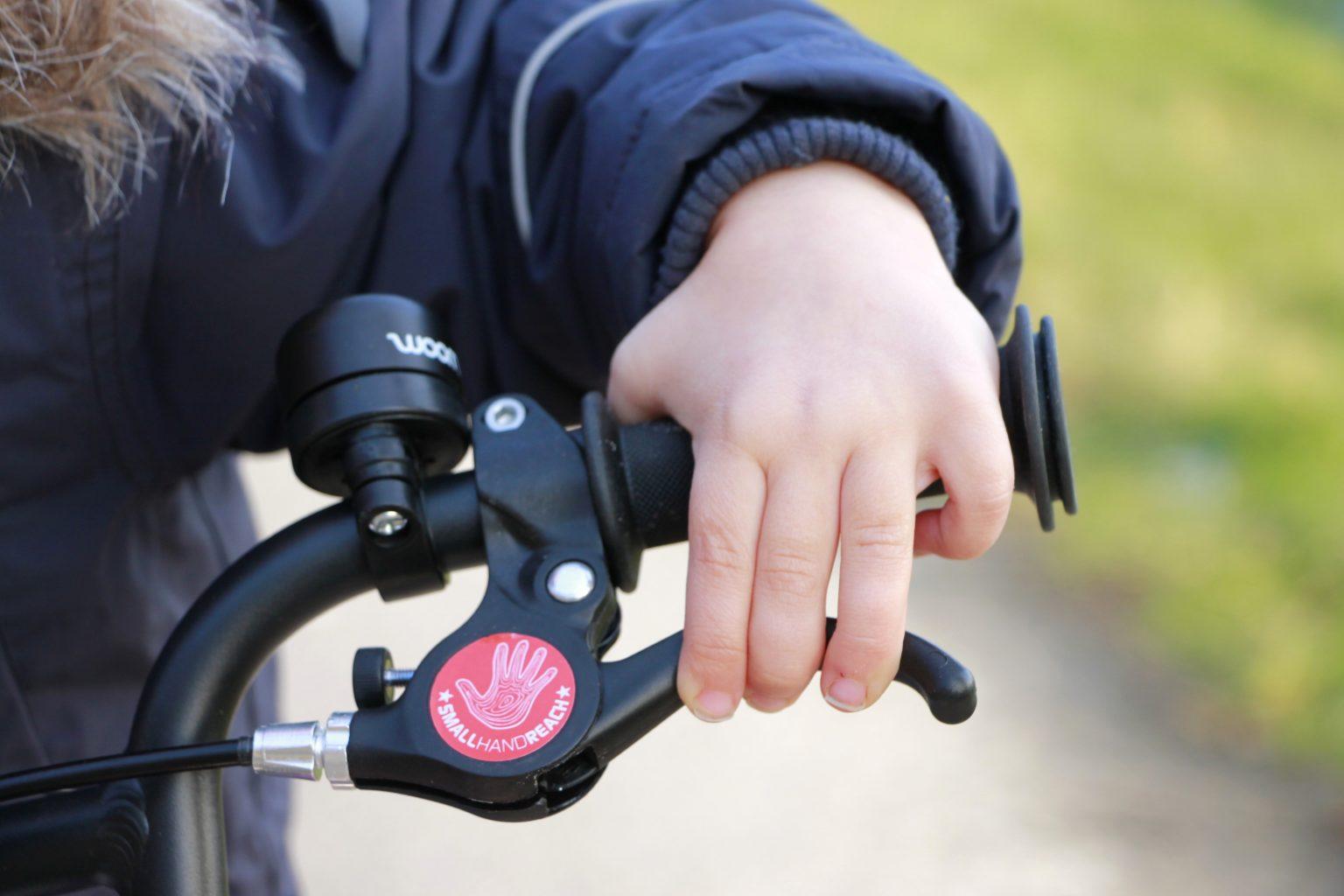 Kinderrad Kauf Tipps