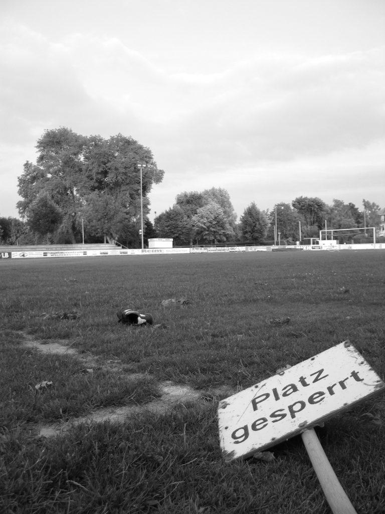 Stadionbesuch mit Kindern Tipps Telekom Sportpaket