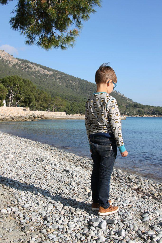 Übergangsschuhe Kinder Empfehlung
