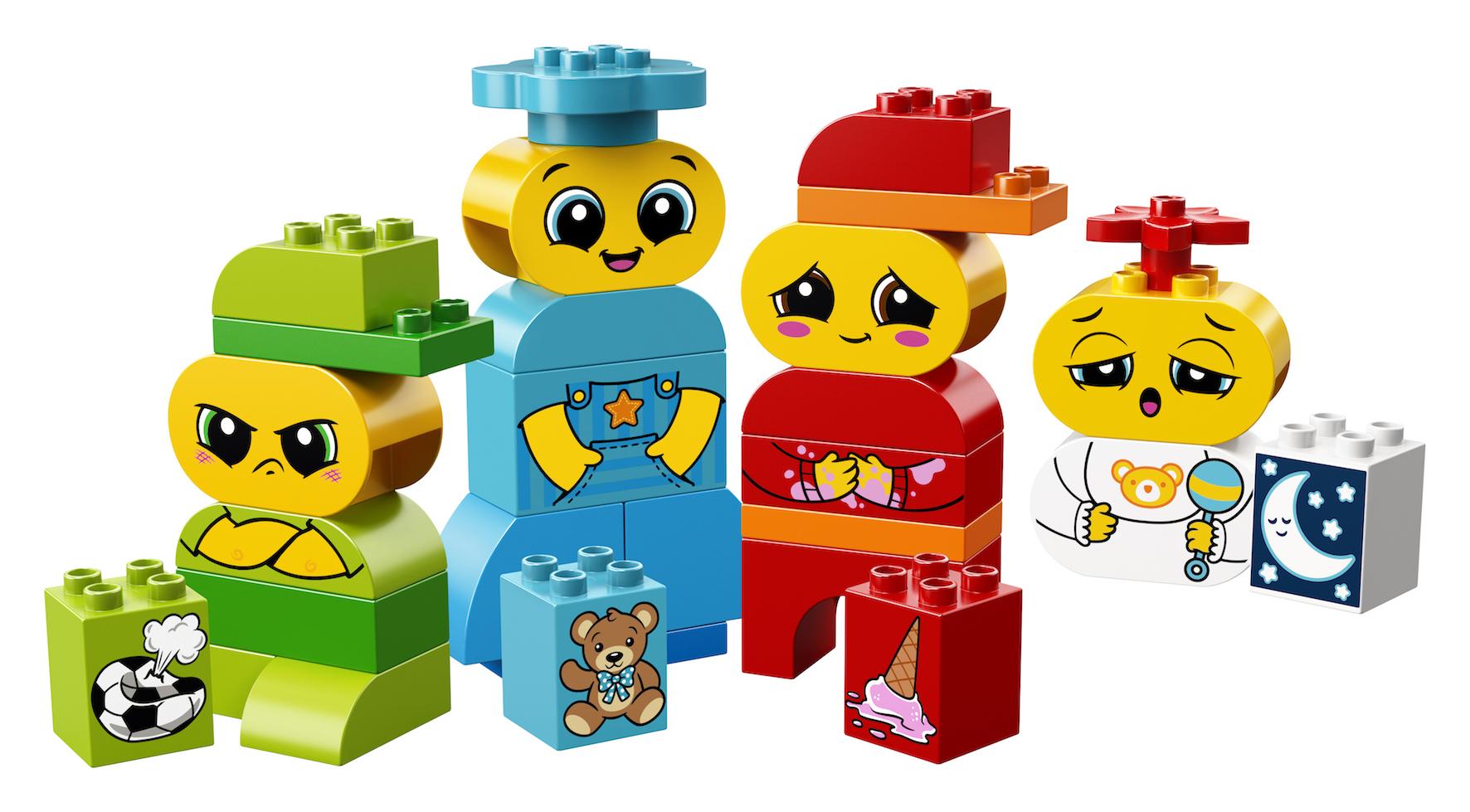 10861_LEGO-DUPLO_Meine-ersten-Emotionen_Produkt