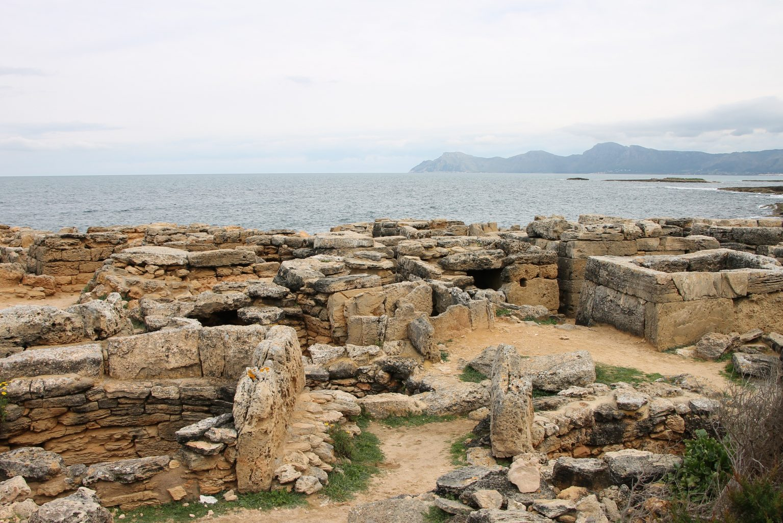 Ausflugstipps Mallorca mit Kindern