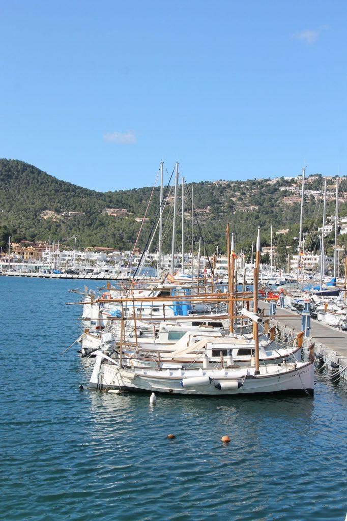 Ausflugstipps im Südwesten Mallorcas