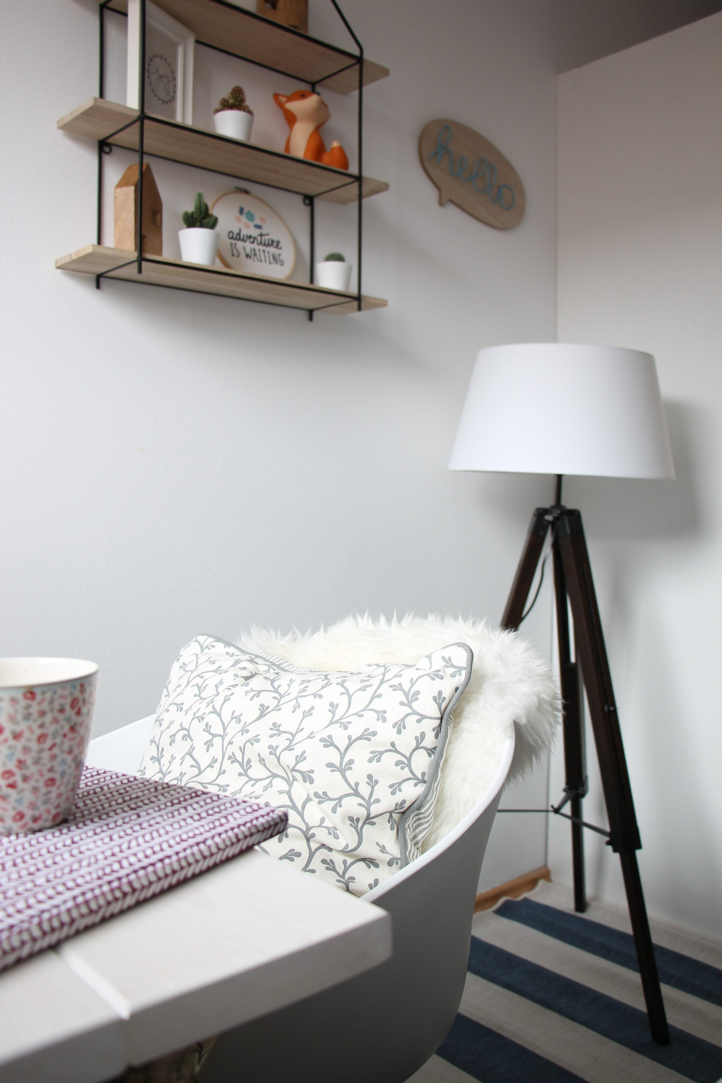 skandi bett boxspring otto lavendelblog. Black Bedroom Furniture Sets. Home Design Ideas