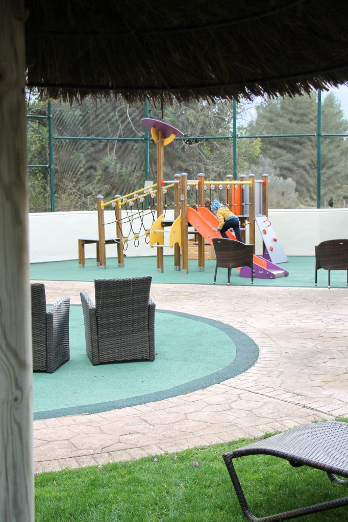 Familienhotel Mallorca Tipp