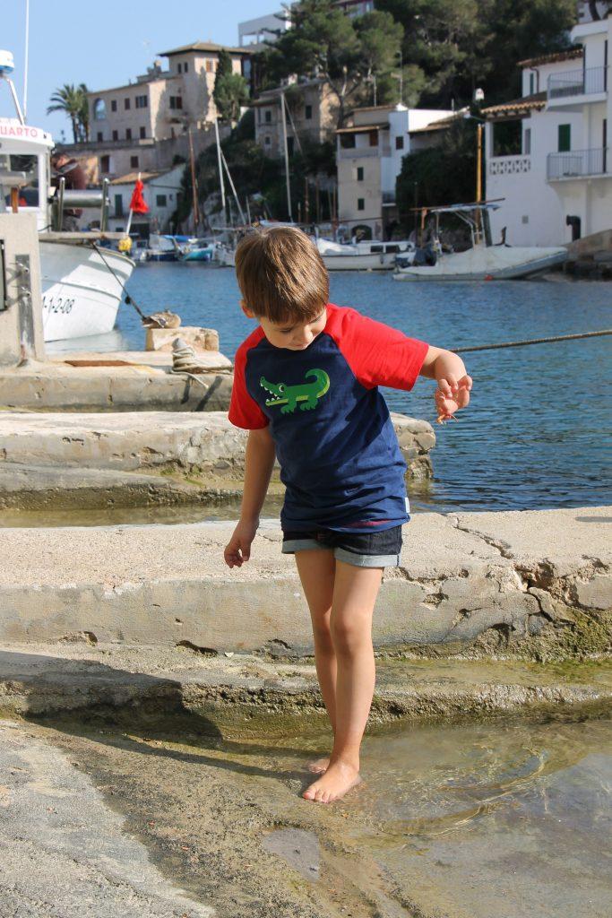 Familienurlaub Mallorca Tipps