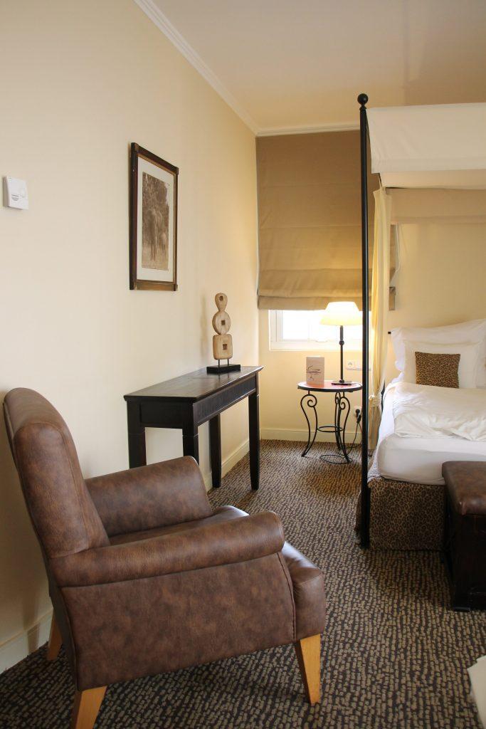 Hotelempfehlung Südwesten Mallorca