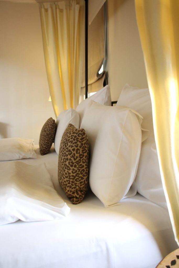Lindner Hotel Mallorca Test