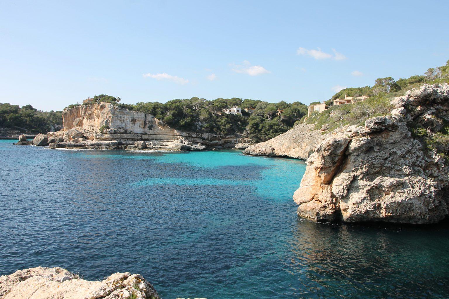 Mallorca Highlights mit Kindern
