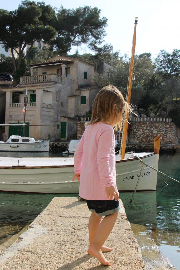 Mallorca Sehenswürdigkeiten mit Kindern