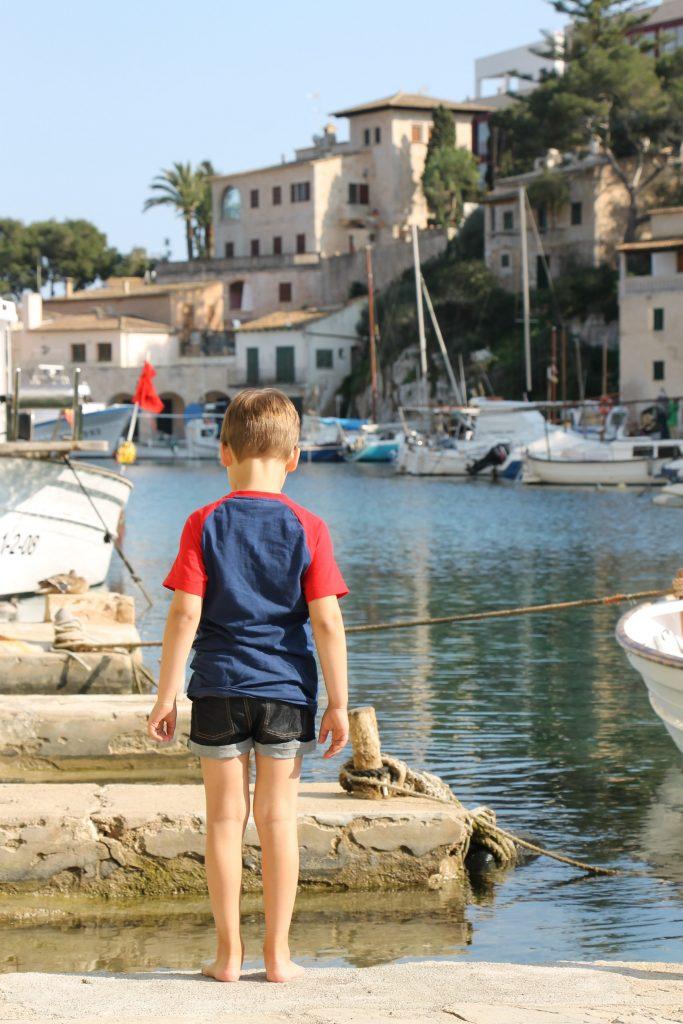 Mallorca Top Sehenswürdigkeiten