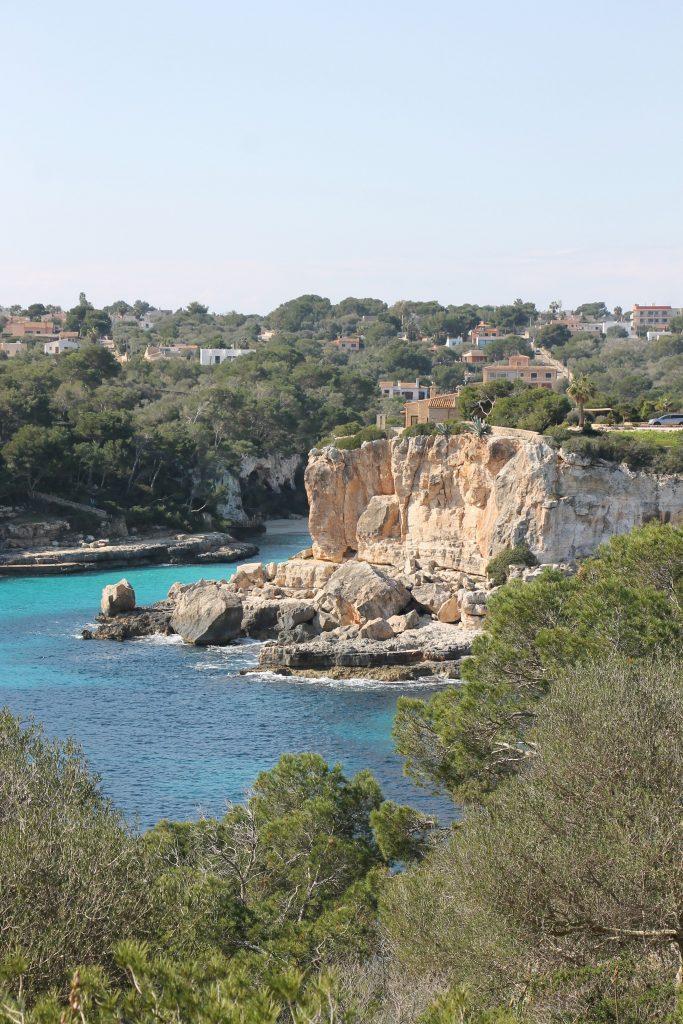 Mallorca mit Kind Tipps
