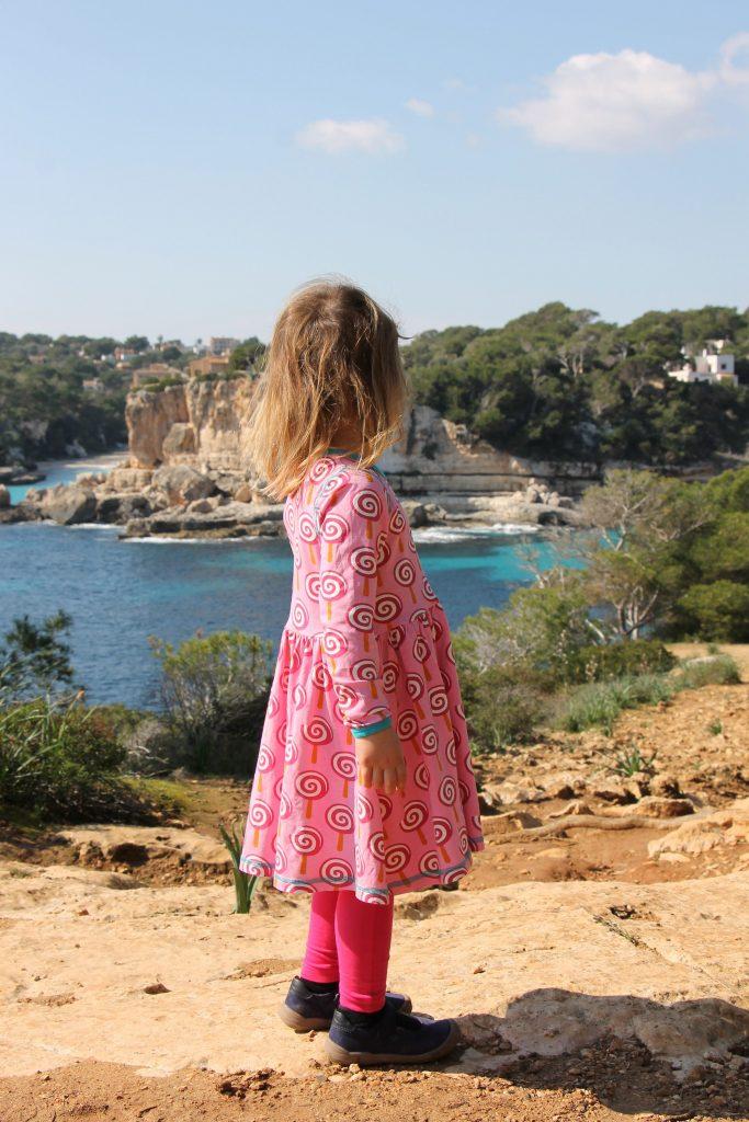 Mallorca mit Kindern Empfehlungen