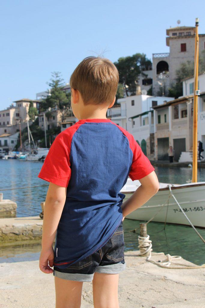 Mallorcareise mit Kindern Tipps