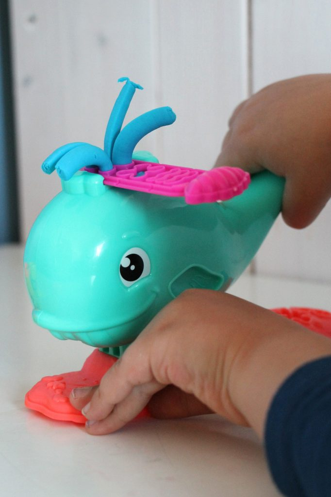 Play-Doh Produktneuheiten