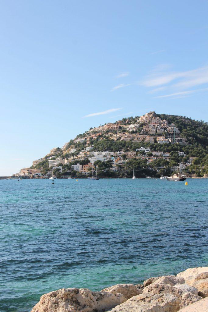 Port d'Andratx Highlights Mallorca