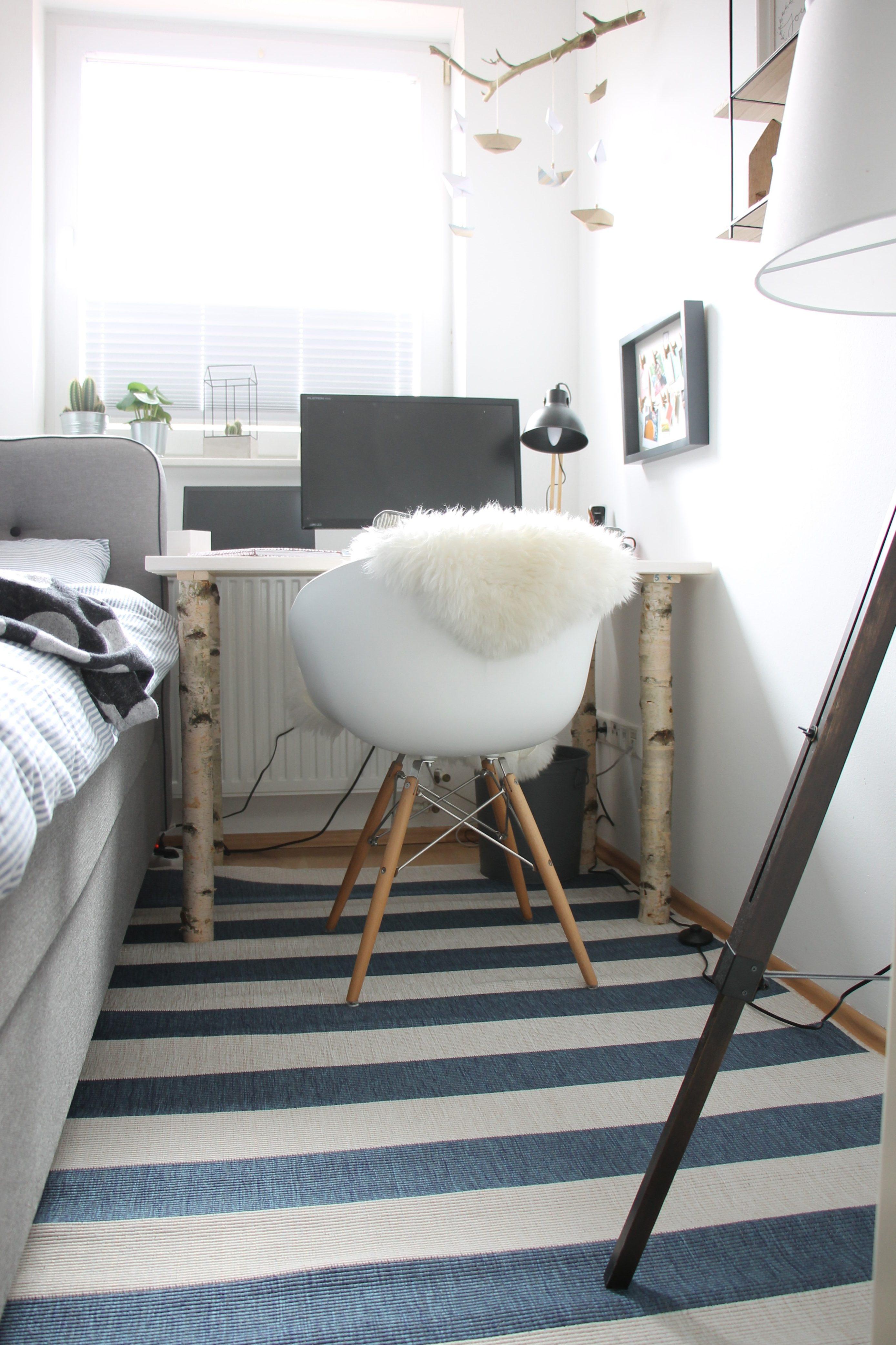 Scandi Schlafzimmer Ideen Otto Lavendelblog