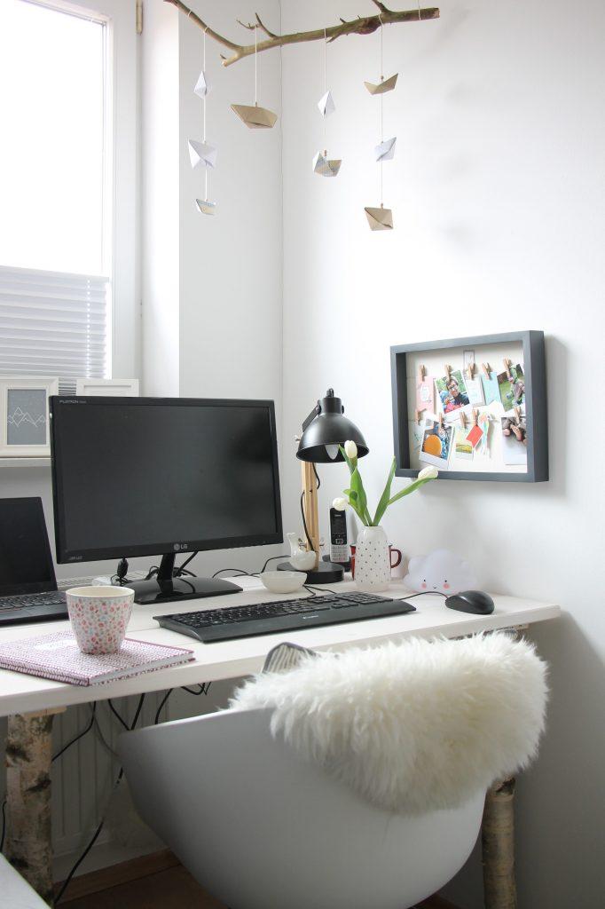 Schlafzimmer Buddha Style | Schlafzimmer mit Arbeitsplatz einrichten OTTO 682x1024
