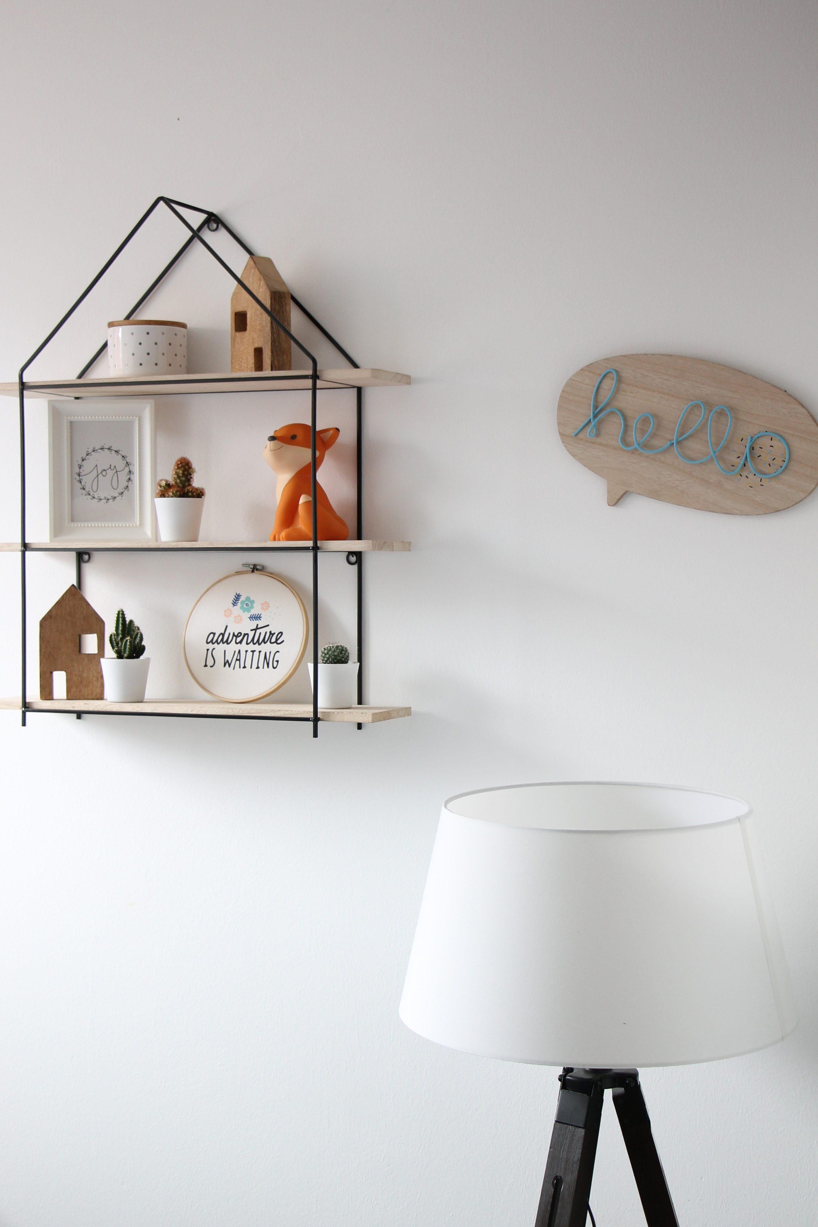 Scandi-Schlafzimmer Ideen OTTO - Lavendelblog