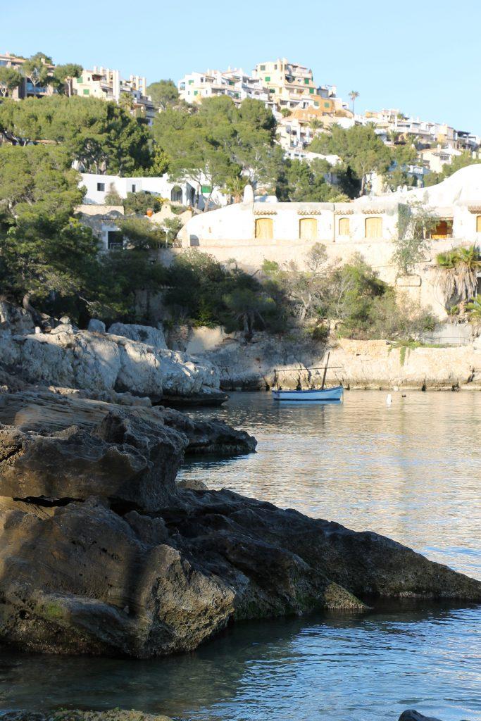 Strand Mallorca Empfehlung