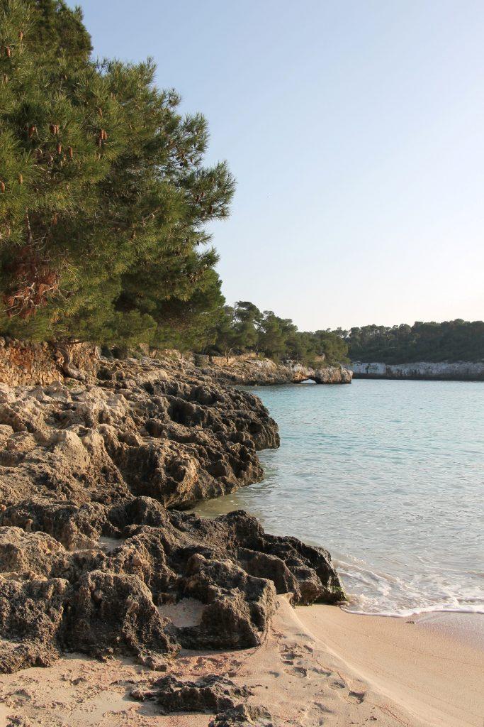 Tipps Mallorca schönster Strand