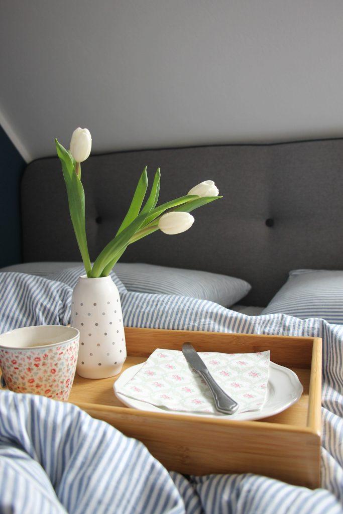 anzeige ein schlafzimmer im scandi style einrichten mit otto lavendelblog. Black Bedroom Furniture Sets. Home Design Ideas