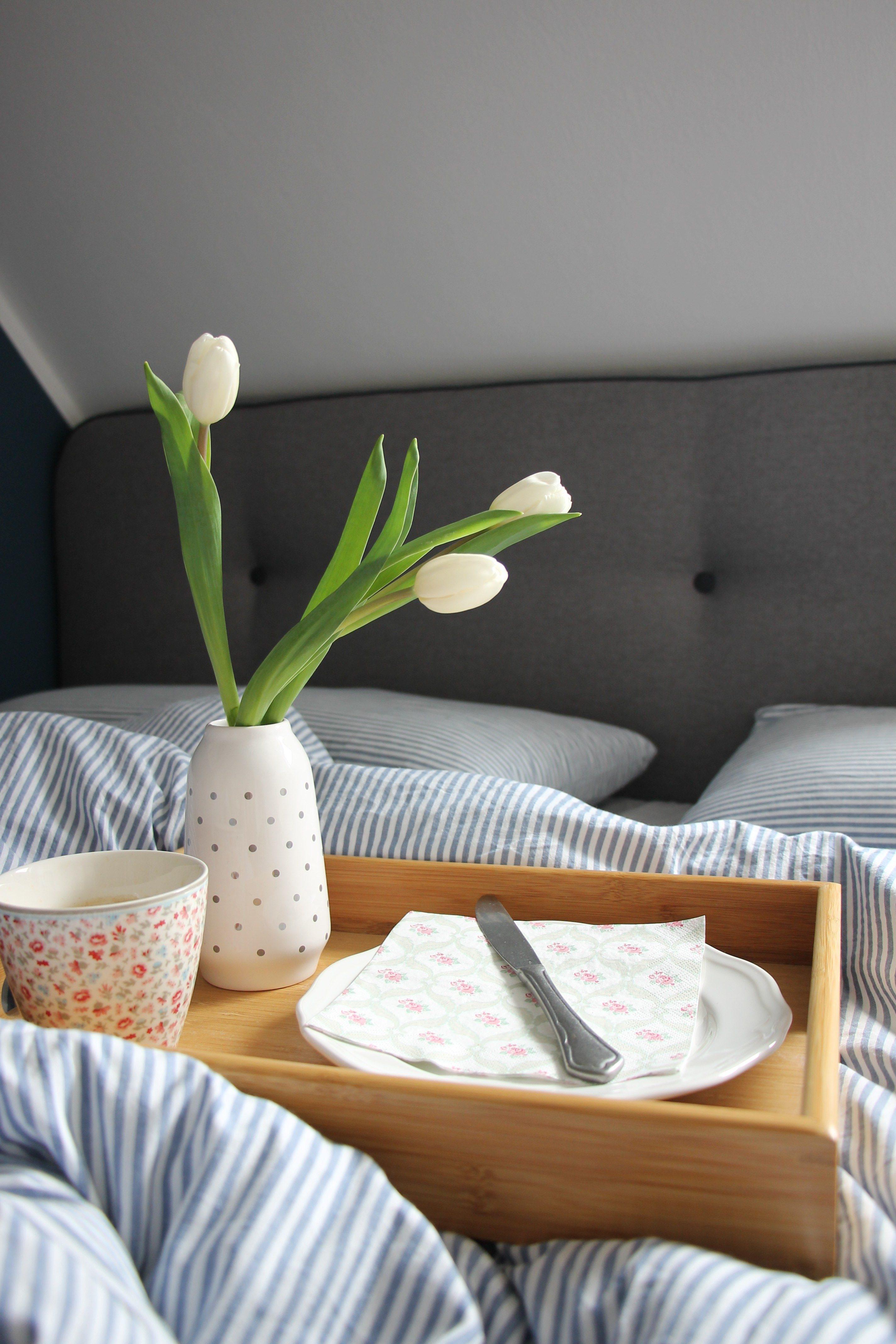 schlafzimmer mit arbeitsplatz einrichten otto lavendelblog. Black Bedroom Furniture Sets. Home Design Ideas