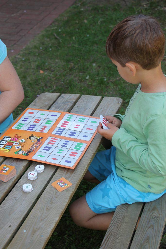 Kinder Gesellschaftsspiele Empfehlungen