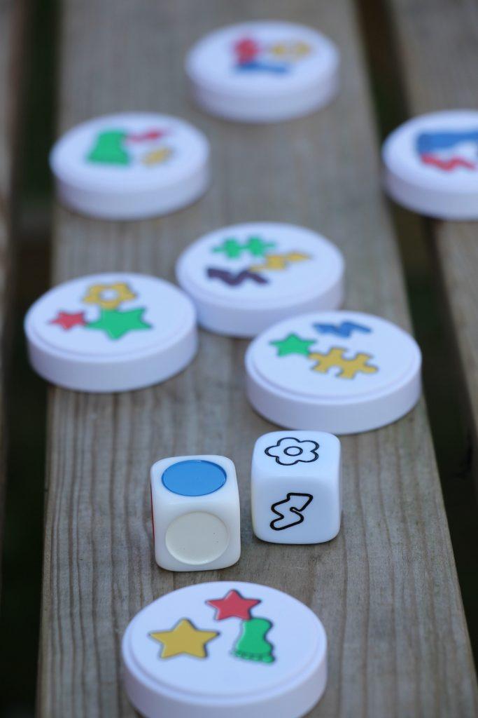 Reisespiele für Kinder Tipp