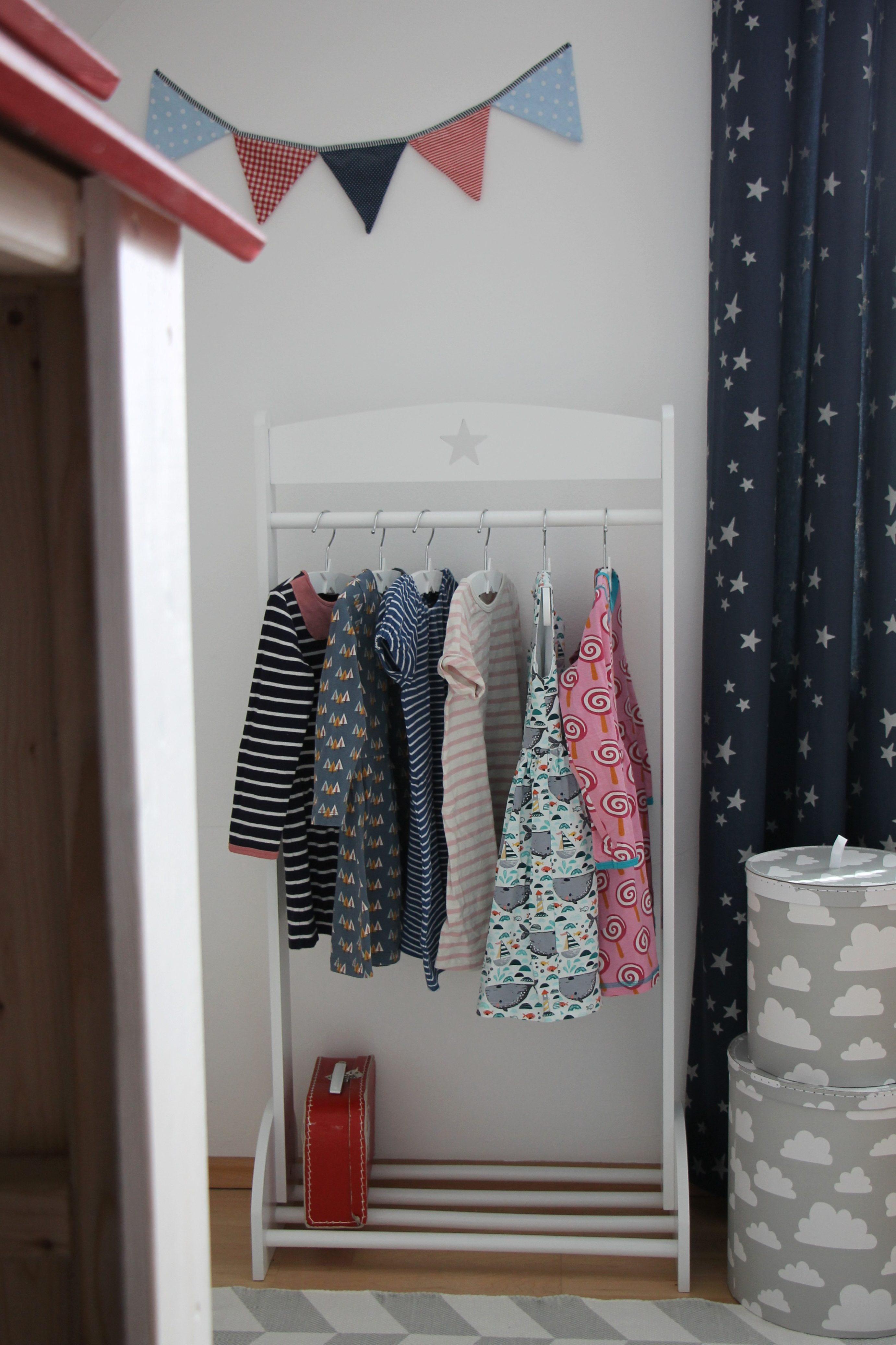Madchen Kinderzimmer Einrichten Ideen Lavendelblog