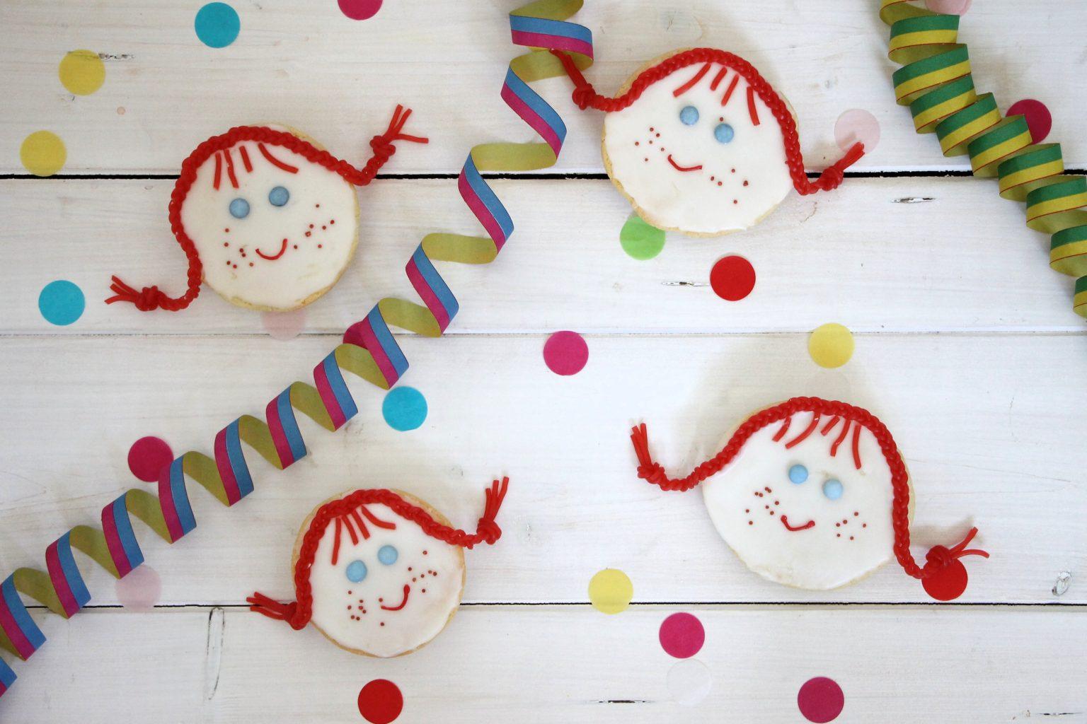 Abschiedsfest Kindergarten Ideen