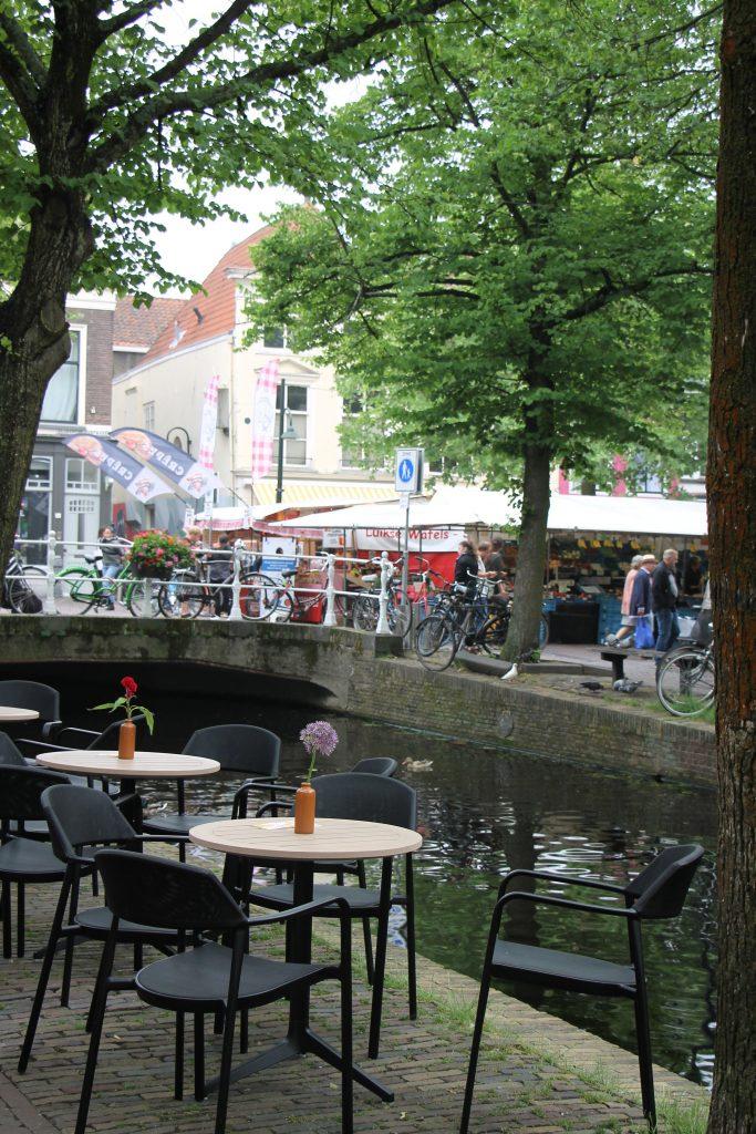Delft Geheimtipps