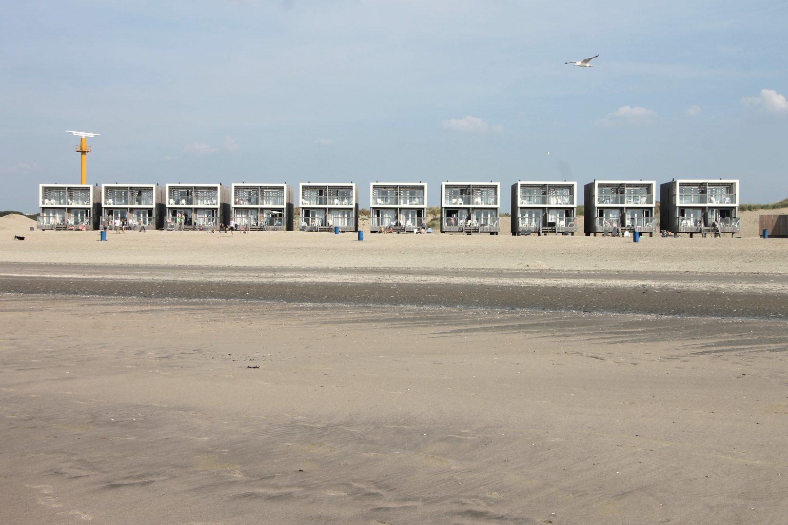 Landal Beach Villas Erfahrungen
