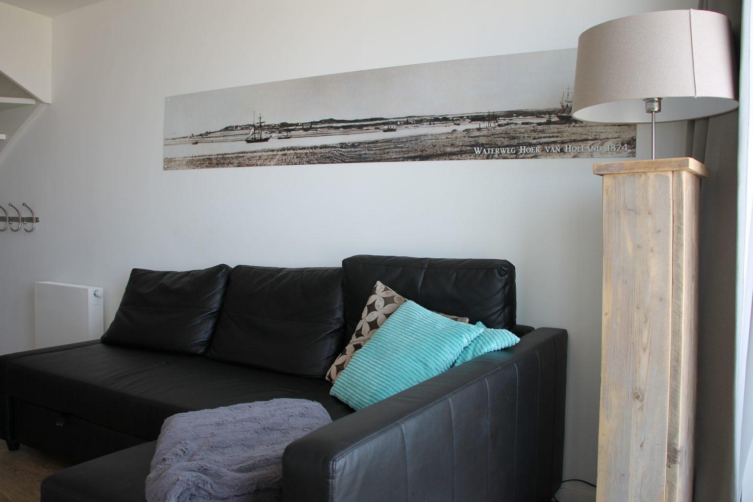Landal Beach Villas Hoek van Holland Erfahrungen