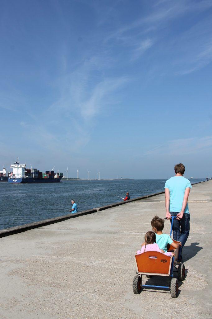 Landal Ferienpark Hoek van Holland