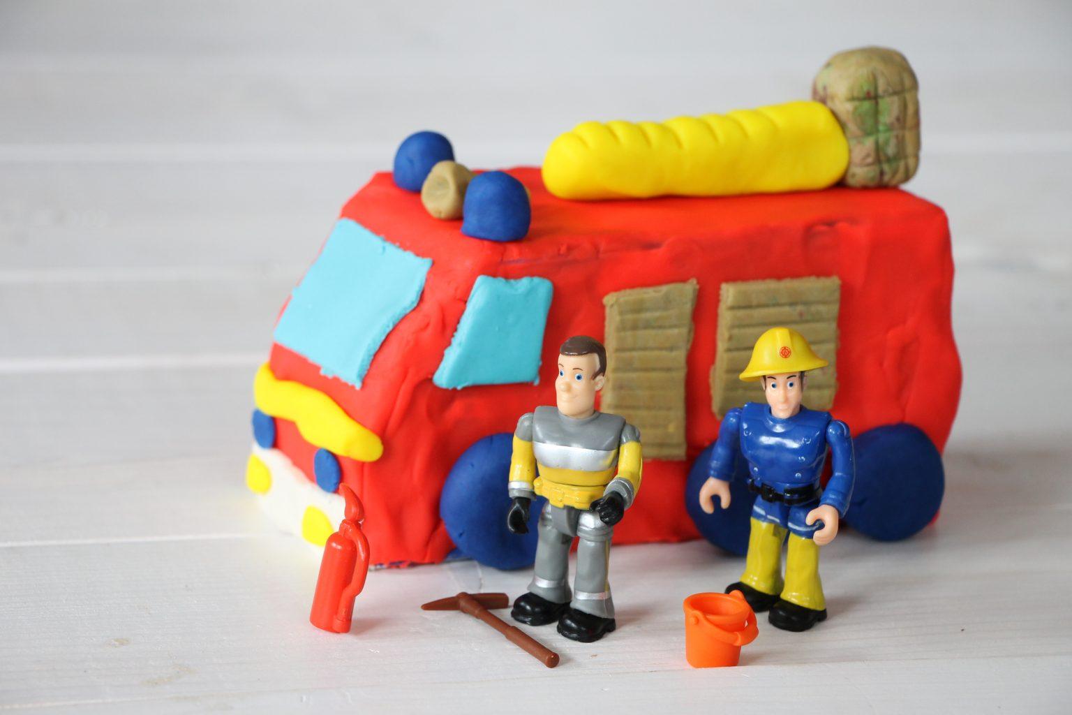 Play Doh Kindergartenpreis Helden