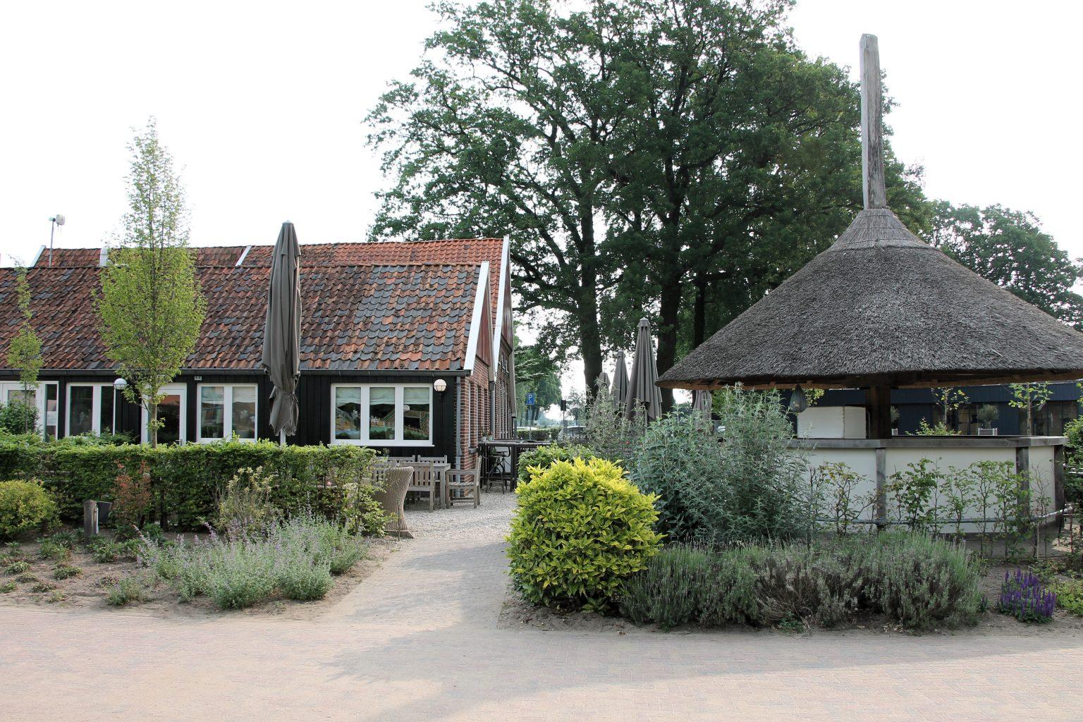 Restaurant De Schoppe Winterswijk Erfahrungen