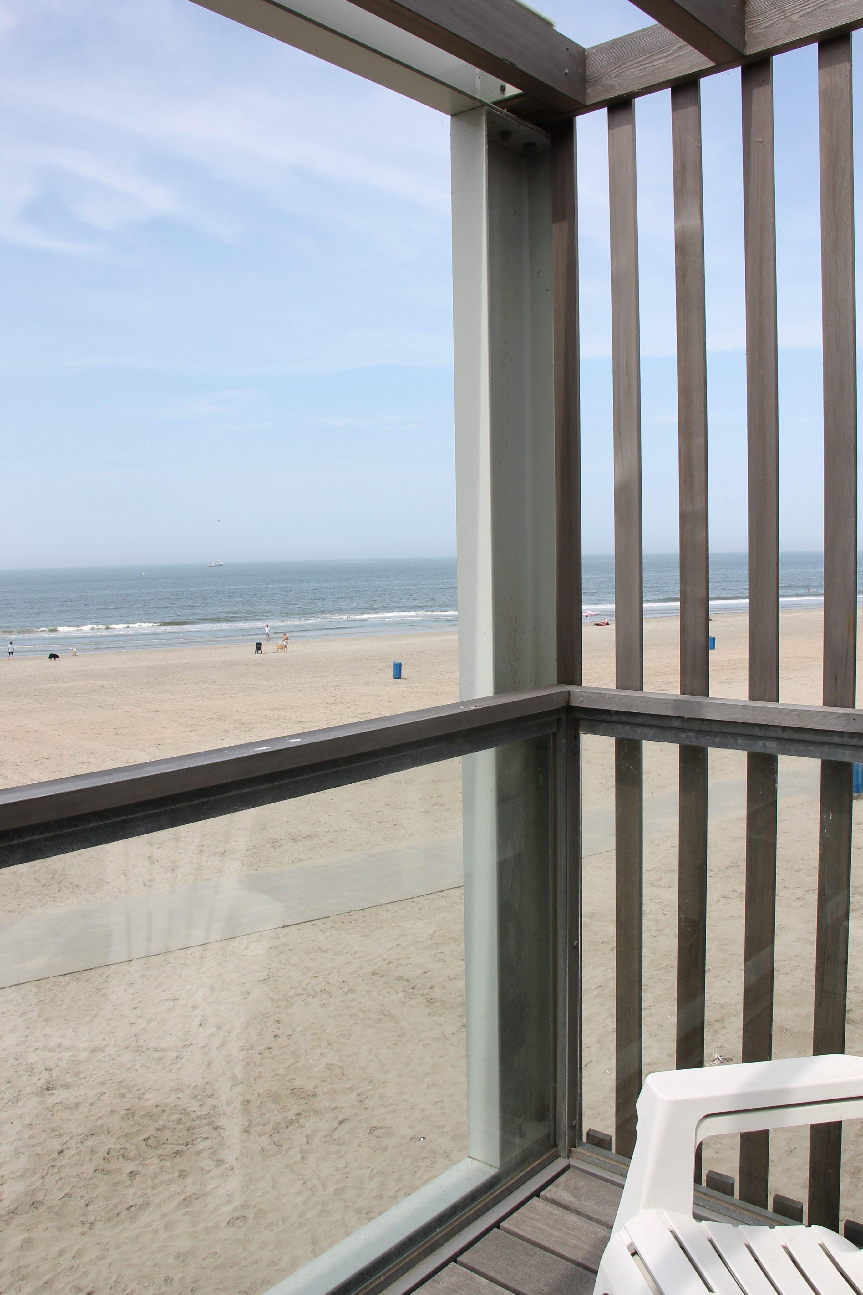 landal beach villas hoek van holland lavendelblog. Black Bedroom Furniture Sets. Home Design Ideas