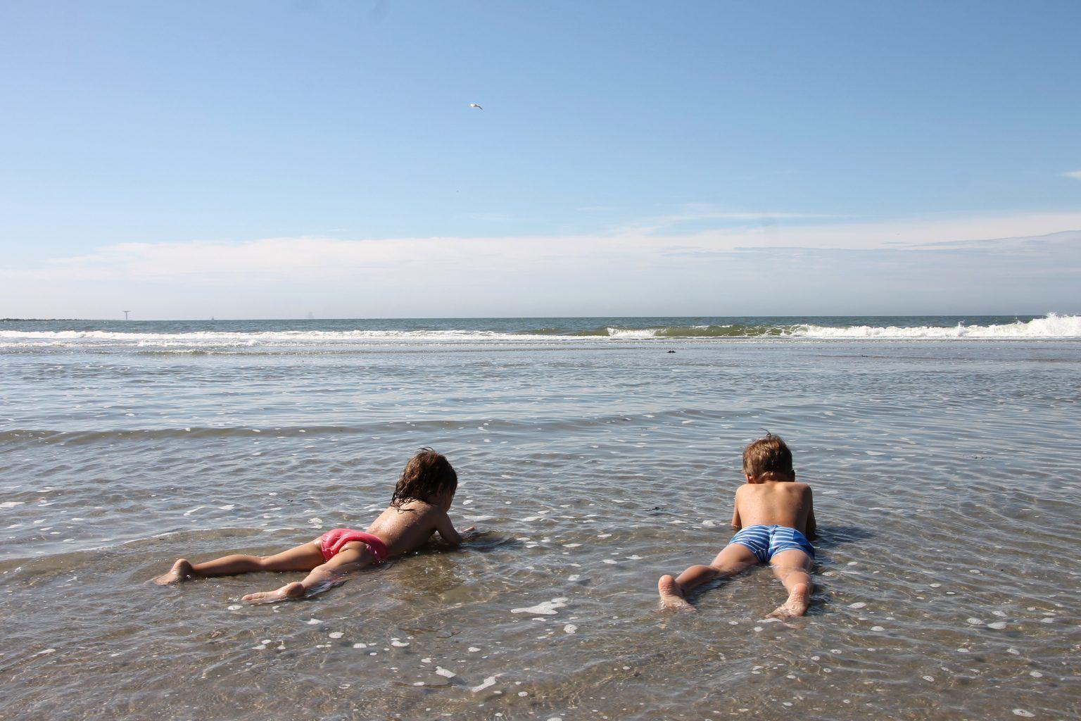 Urlaub am Strand Tipps