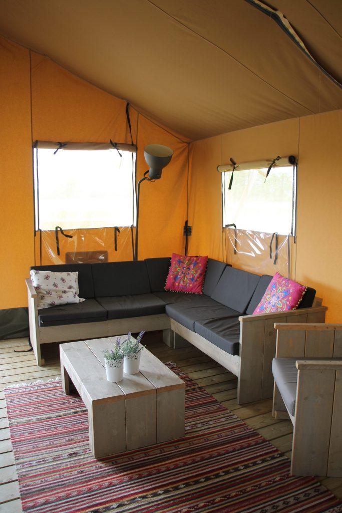 Vakantiepark De Twee Bruggen Erfahrungen