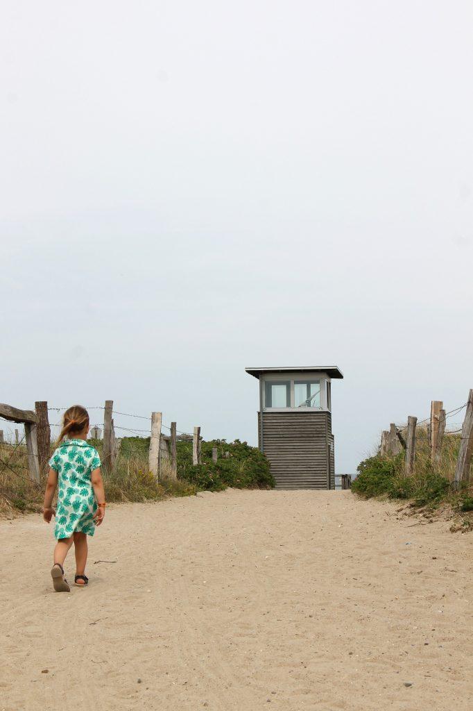 Weissenhäuser Strand Tipps