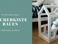 diy kaufladen obstkiste selber bauen lavendelblog. Black Bedroom Furniture Sets. Home Design Ideas